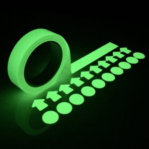 фотолюминесцентная пленка